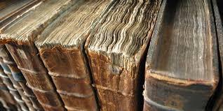 10 интересных научно-популярных книг